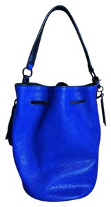 Loeffler Randall Shoulder Bag