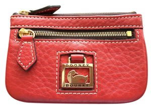 Dooney & Bourke Dillen Small Coin Purse