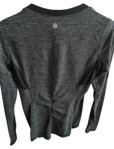 Lululemon Shirts Sweater