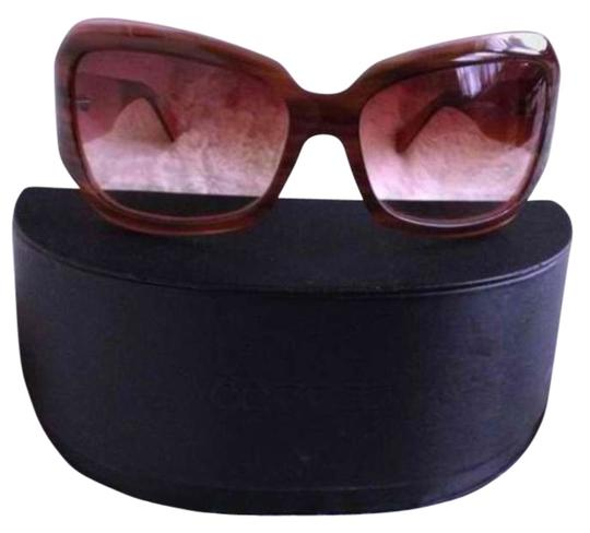 Preload https://item4.tradesy.com/images/oliver-peoples-brown-athena-sunglasses-192313-0-0.jpg?width=440&height=440