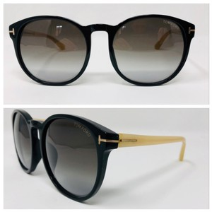 e48068d687a Beige Tom Ford Sunglasses - Up to 70% off at Tradesy