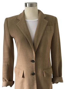 Club Monaco Fall brown Blazer