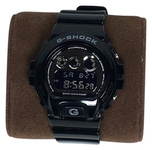 Casio Casio G-Shock Rubber Watch