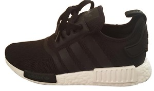 adidas Nmd Limited Edition Athletic