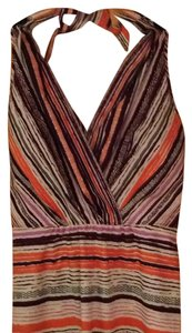 Athleta short dress Multi color on Tradesy