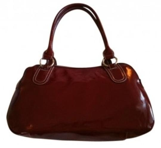Preload https://item2.tradesy.com/images/nine-west-red-patent-leather-hobo-bag-19236-0-0.jpg?width=440&height=440