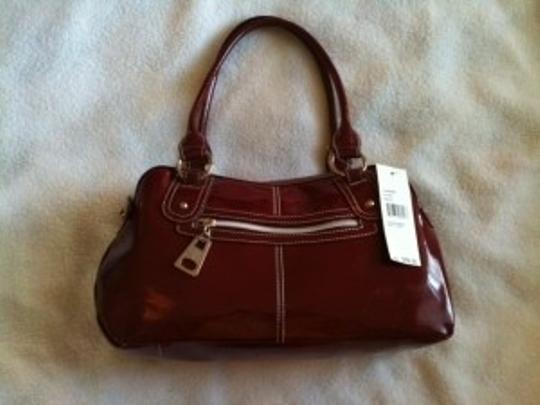Nine West Hobo Bag