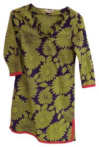 Boden Tunic