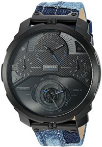 Diesel Diesel Men's Machinus - Watch DZ7381