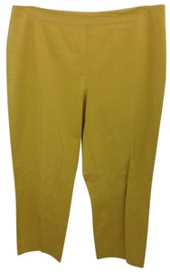 Elie Tahari Stretchy Pants