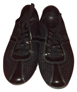 Cole Haan Leather Comfortable Nike Casual Athletic