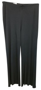 Badgley Mischka Black Pants