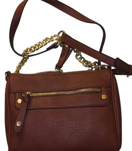 BP. Clothing Cross Body Bag