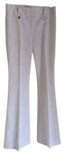 Guess By Marciano Relaxed Pants White