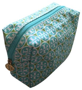 Tory Burch New Item Travel Bag