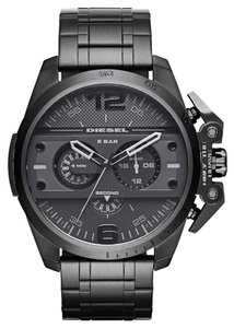 Diesel Diesel Men's Ironside - Watch DZ4362