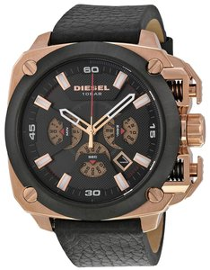 Diesel Diesel Men'sBamf - Watch DZ7346