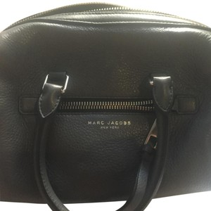 Marc Jacobs Tote in Shadow