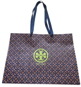 Tory Burch Tory Burch Large Size (16