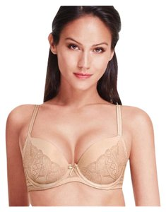 Wacoal Simply Sultry T-Shirt Bra