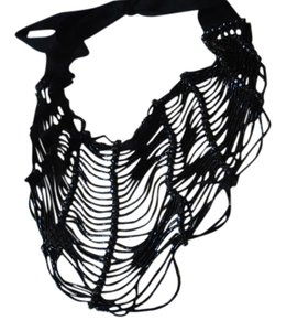 Vera Wang NECKLACE