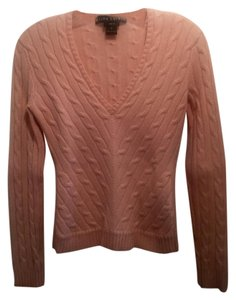 Ralph Lauren Light Sweater