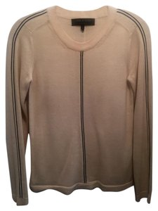 Rag & Bone Warm Soft Sweater