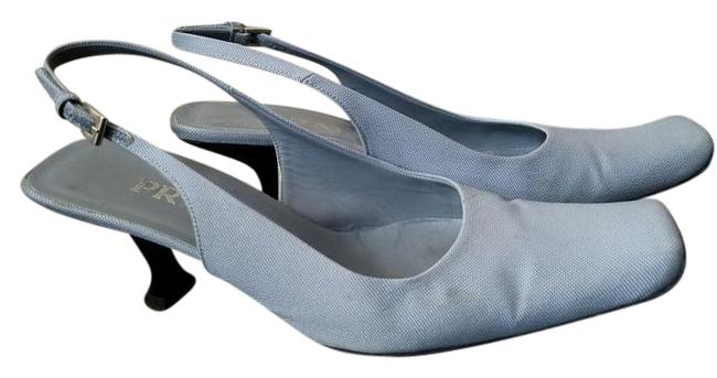 Prada Pumps Size US 9 Regular (M, B) Prada Pumps Size US 9 Regular (M, B) Image 1