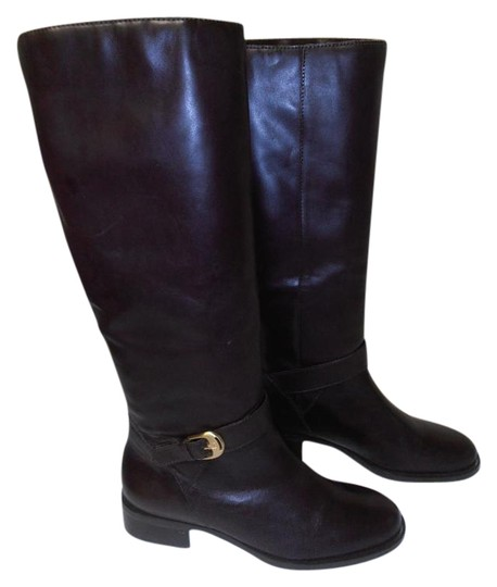 Preload https://img-static.tradesy.com/item/19250860/etienne-aigner-brown-legacy-leather-riding-equestrian-65m-bootsbooties-size-us-65-regular-m-b-0-1-540-540.jpg