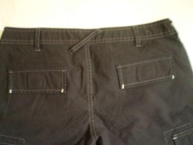 UNIONBAY Shorts black