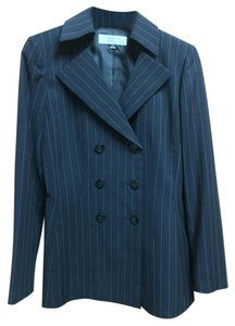 Tahari Tahari - Blue Stripe suit
