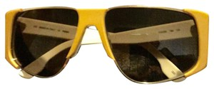 Fendi Women's Sunglasses - NIB FS5269 799 135