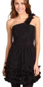 NWT BCBGMAXAZRIA Petite Quinby Dress Size: 2P Dress