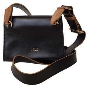 Stuart Weitzman Cross Body Bag