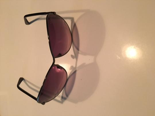 Tom Ford GORGEOUS Barely Worn TOM FORD SUNGLASSES