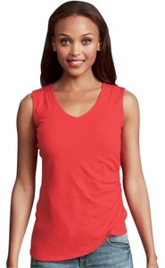 CAbi Chic Ruched Top
