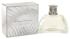 Tommy Bahama Tommy Bahama Very Cool 3.4oz Cologne by Tommy Bahama.