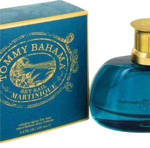 Tommy Bahama Tommy Bahama Set Sail Martinique 3.4oz Cologne by Tommy Bahama.
