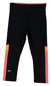 Under Armour Compression Fit Leggings