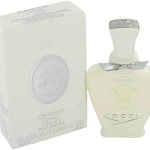 Creed Love In White 2.5oz Perfume by Creed.