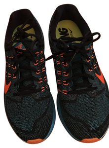 Nike Multi Athletic