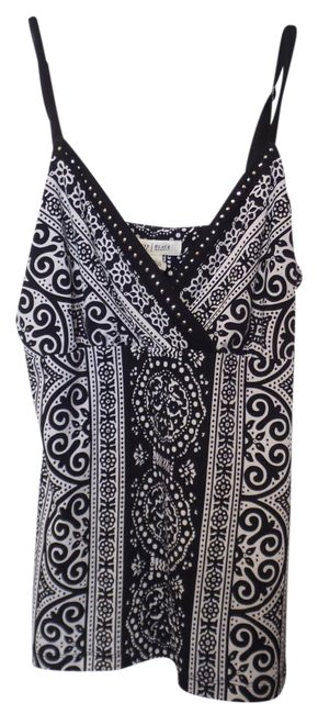 Preload https://img-static.tradesy.com/item/19257256/white-house-black-market-and-and-studded-crepe-tank-cami-blouse-size-6-s-0-1-650-650.jpg