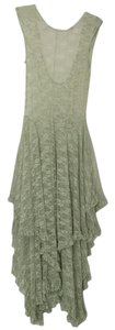 Sage Maxi Dress by Free People