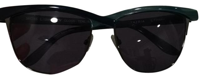 Item - Green and Blue See Pictures Sunglasses