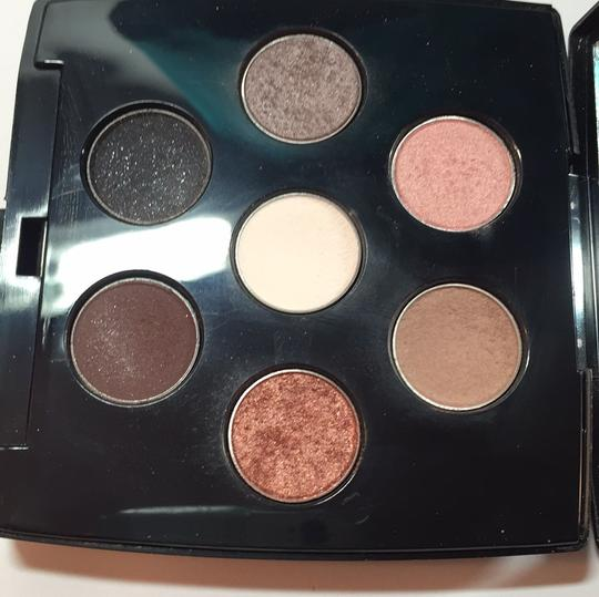 Other LANCOME COLOR DESIGN Sensational Effects Eye Shadow Palette