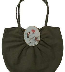 Urban Outfitters Tote in Green