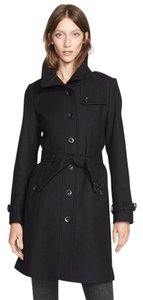 Burberry Brit Trench Coat