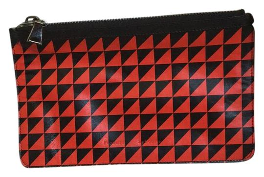 Preload https://img-static.tradesy.com/item/19258762/proenza-schouler-black-and-red-pouch-wallet-0-1-540-540.jpg