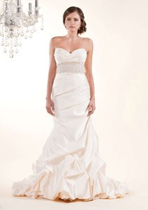 Winnie Couture Katarina Wedding Dress