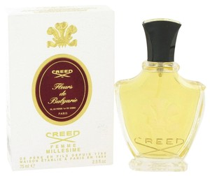 Creed Fleurs De Bulgarie 2.5oz Perfume by Creed.